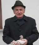Plakolb Stefan