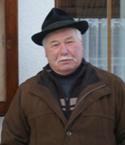 Reiter Heinrich